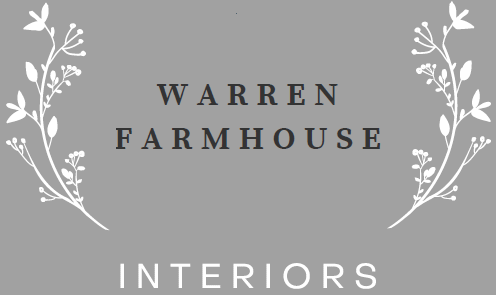 Warren Farmhouse Interiors