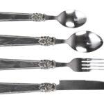 Grey cutlery 2
