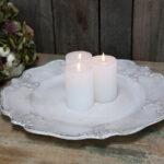 Ornate Platter